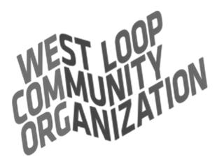 West Loop Logo