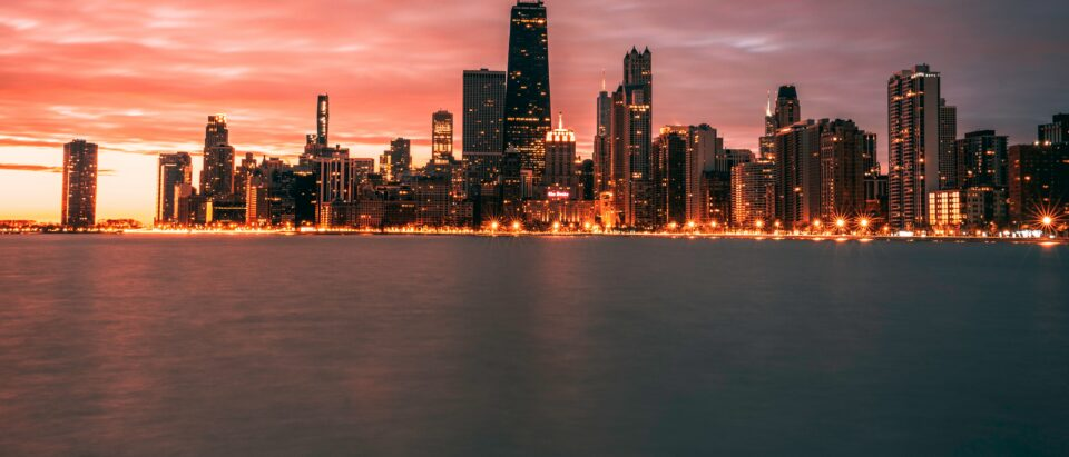 Things to Do on Valentine's Day in Chicago This Year